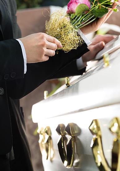 Quelle ceremonie
